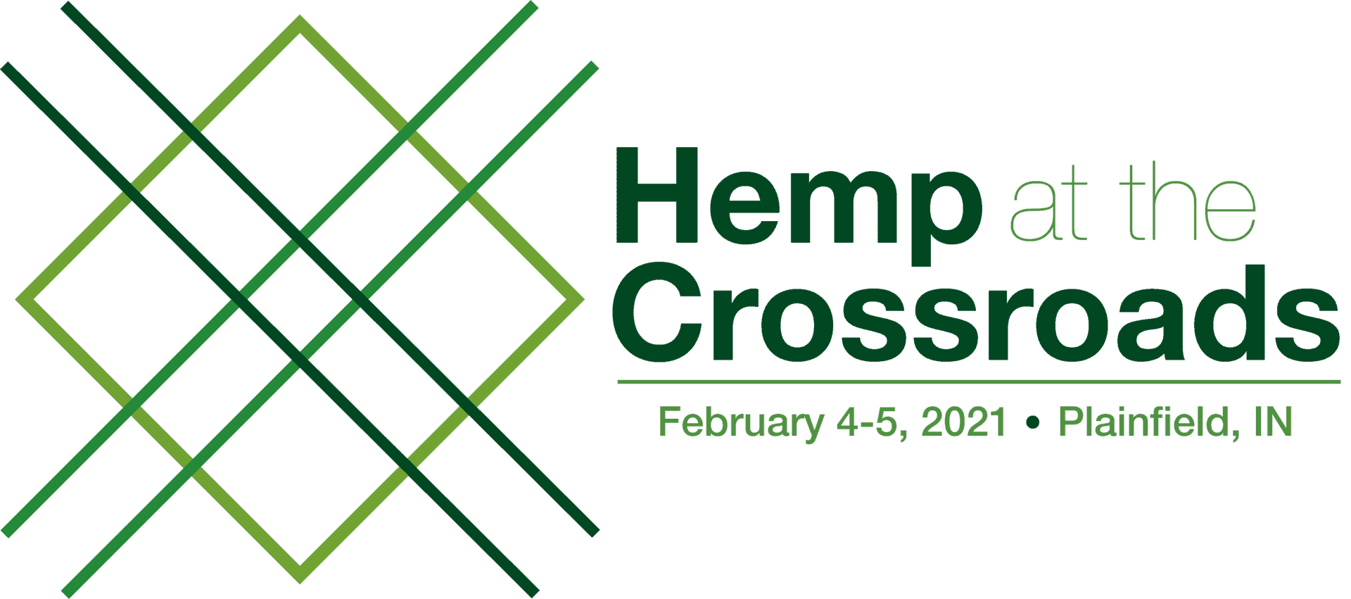 Hemp at the Crossroads